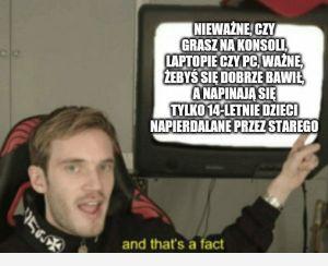 Norbertok