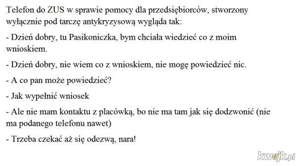 Na ratunek Polakom!!!