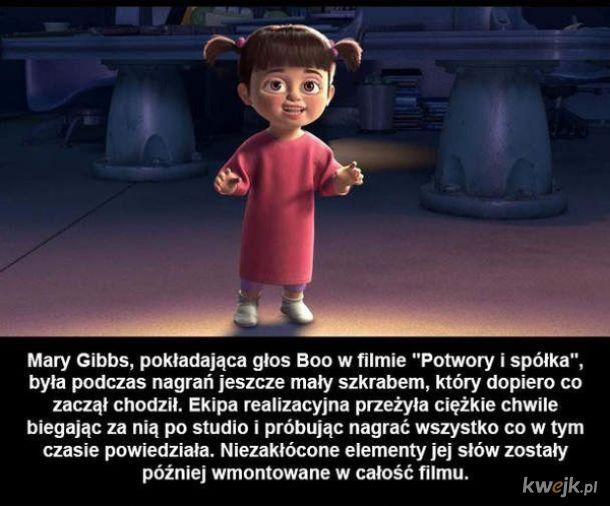 Sekrety bajek Disneya, obrazek 19