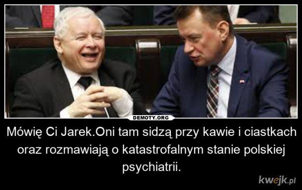 Kongres Zdrowia Psychicznego_Fb