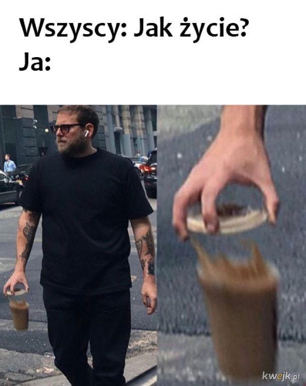 Właśnie tak