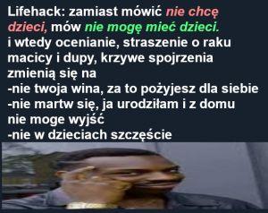 wredna_baba