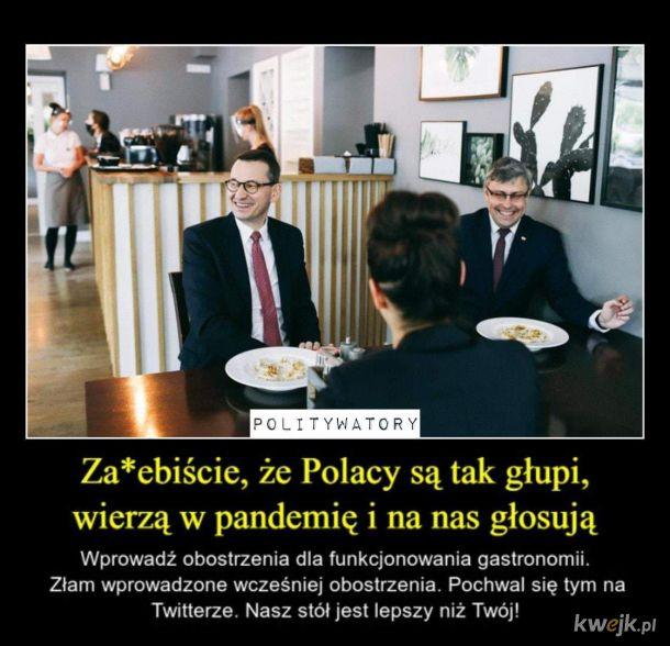 Matełusz Maowiecki czyli bankster narodu wybranego...