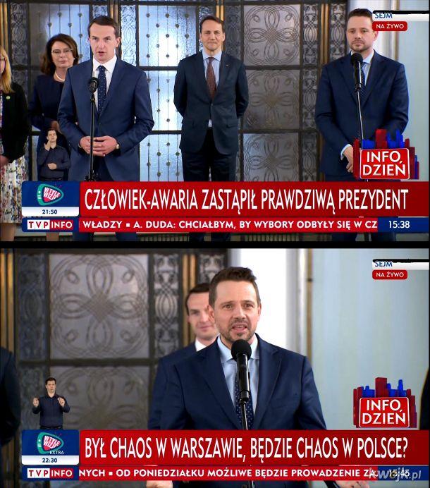 TVPis ciągle w formie