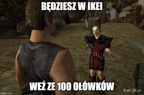 +10 do cebuli!