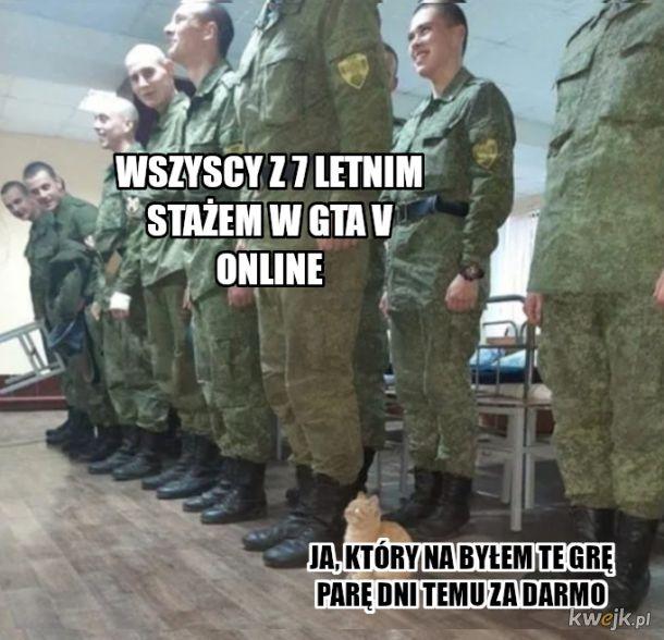 Gry za free