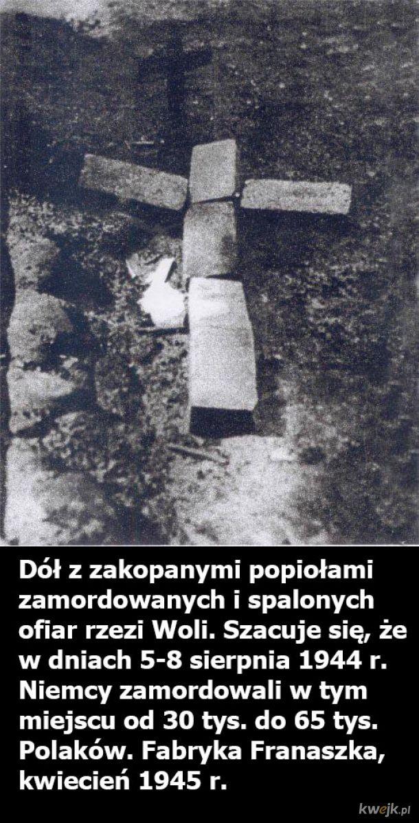 Porcja historycznych zdjęć, obrazek 14