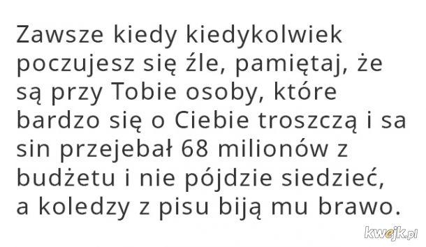Polki i Polacy