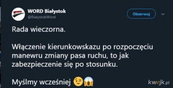 WORD Białystok