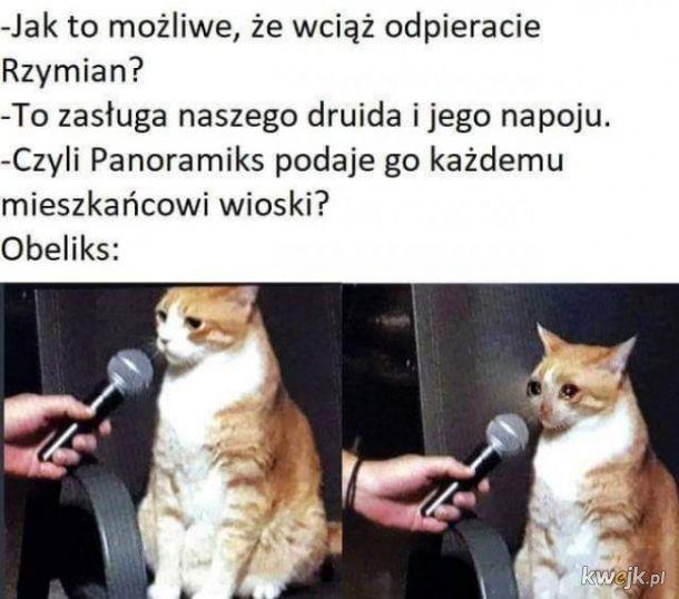 Obeliks