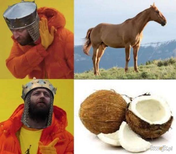 Patataj patataj