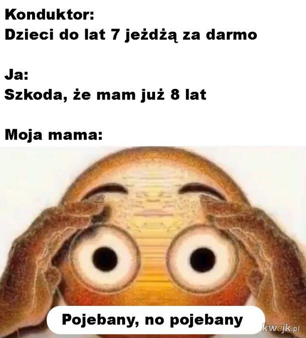 Szczery