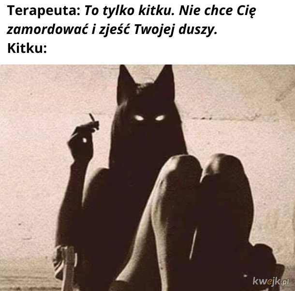Kitku