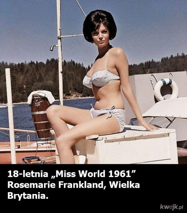 Porcja historycznych zdjęć, obrazek 7