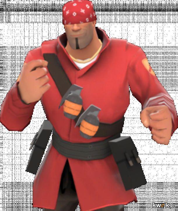 ricardo soldier