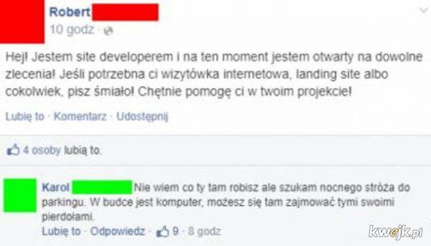 Site developer