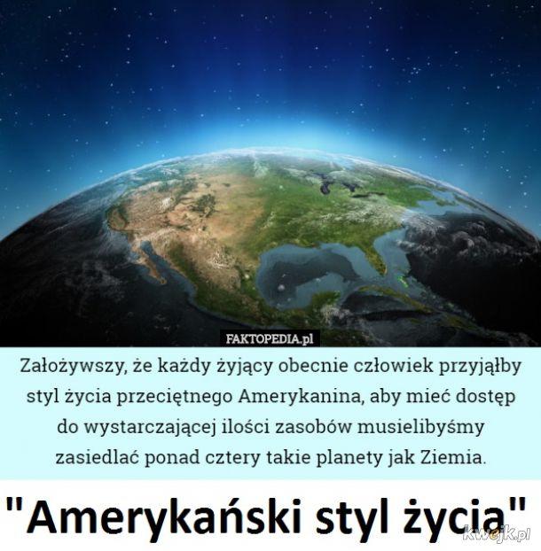 Amuryka