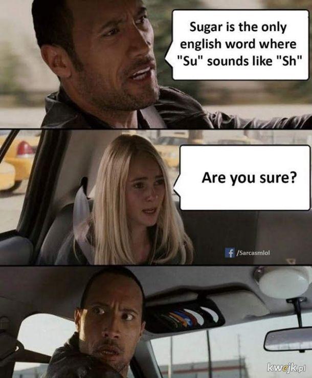 Zjawisko fonetyczne