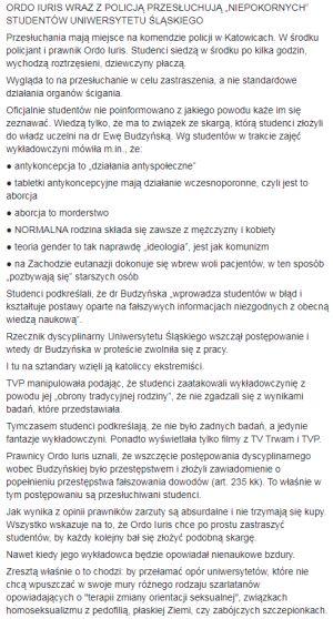 Turkusowa_(R)ewolucja