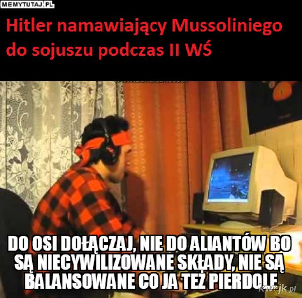 Kulisy II WŚ