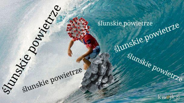 #polskabezśląska2020