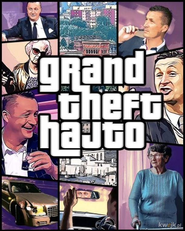 GTA WadoVice City