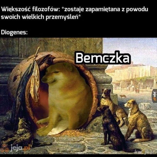 BEMCZKA