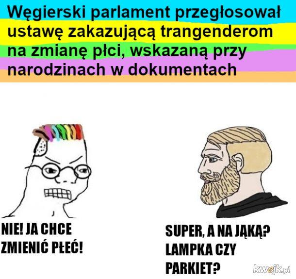 Naziści te Węgrowie