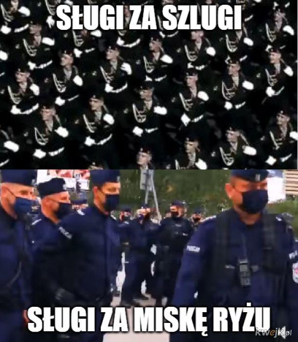 Maleńczuk