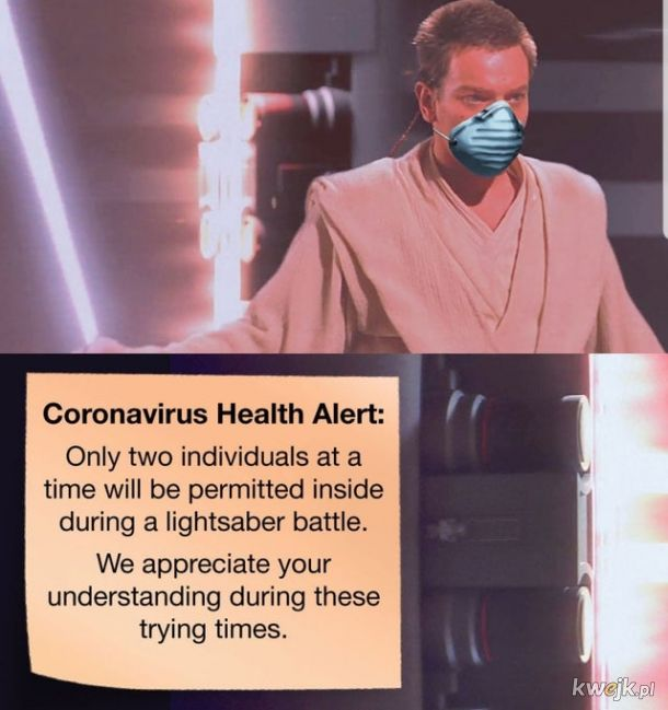 I have a bad feeling about this