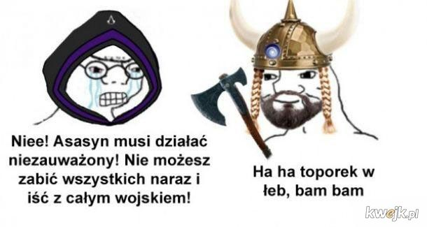 Asasyn