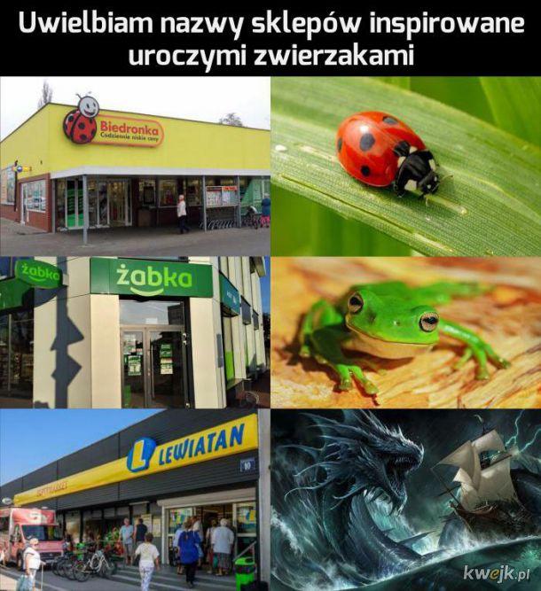 Nazwa sklepu