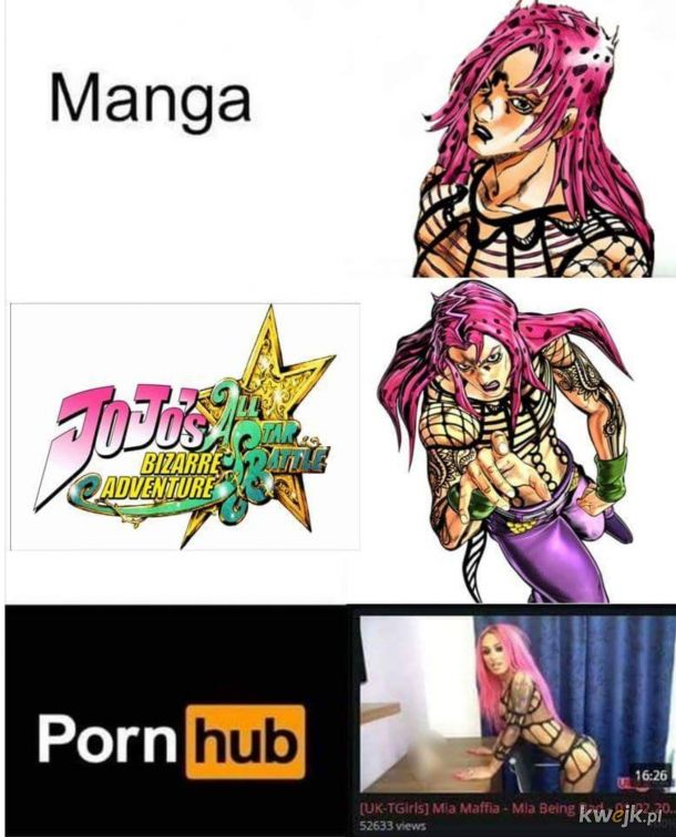 anime.exe