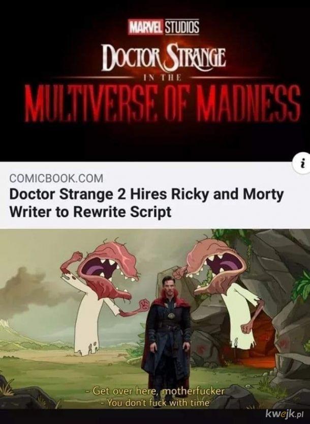 Zapowiada się super film!