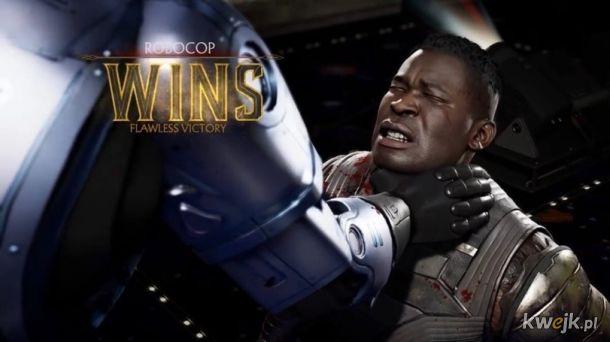 W nawiązaniu do ostatnich wydarzeń, Warner Bros przeprasza