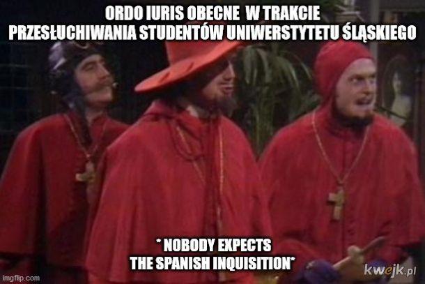 polska xxi wiek witamy