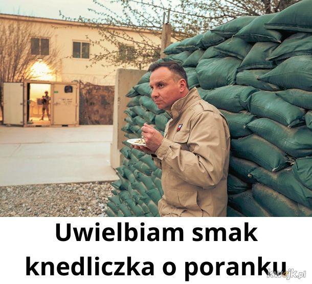 Knedliczek
