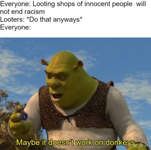 często się tak zdarza