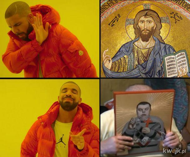 Jezus Kononator