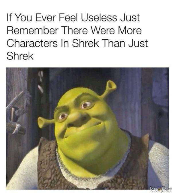 I od razu czuję się lepiej