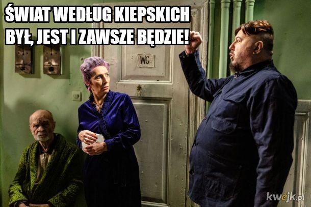 Towarzysz Arnold Boczek