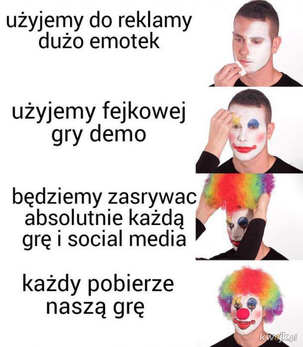 Emotki