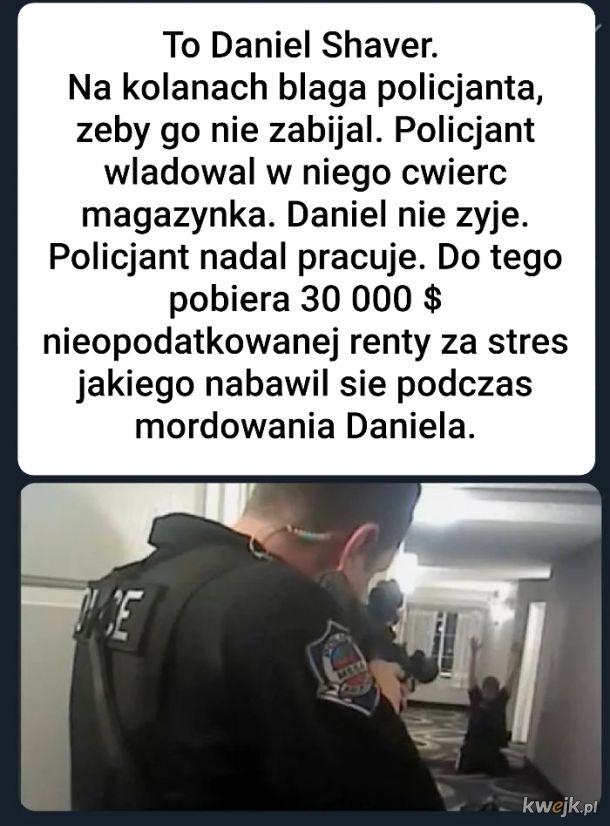 DzIelna policja lapie groznych pszestempcuf odc. 10