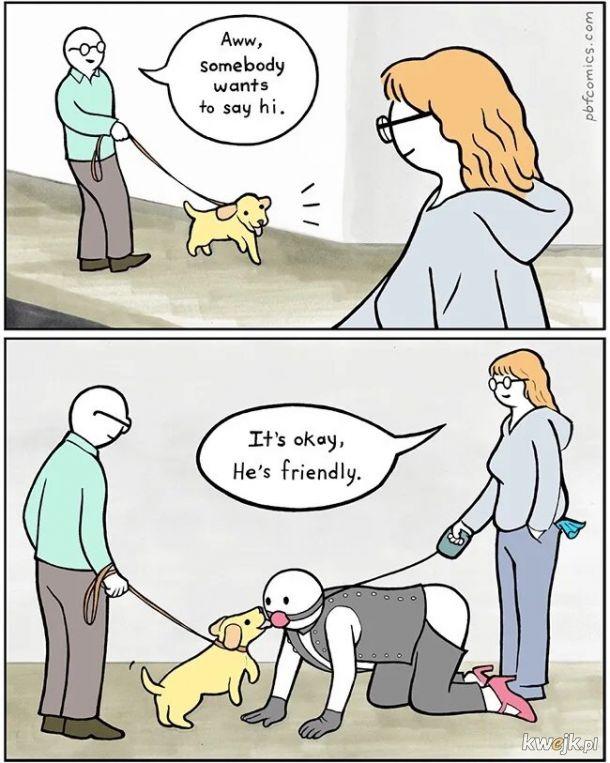 I-found-my-dog