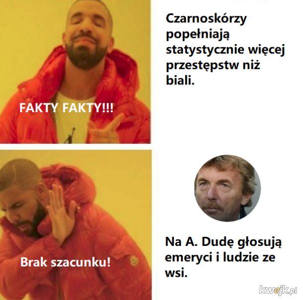 Boniek