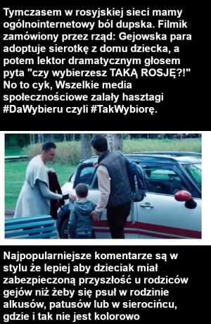 Random_Andrzej
