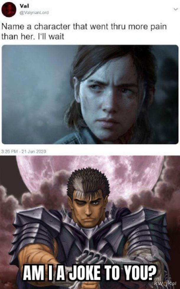 nowy format mema