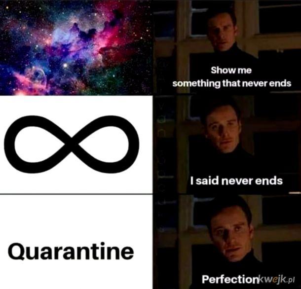 perfekcja.