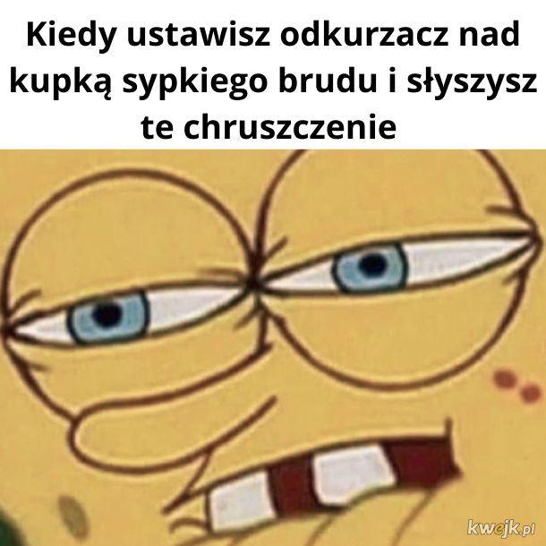 Satysfakszion