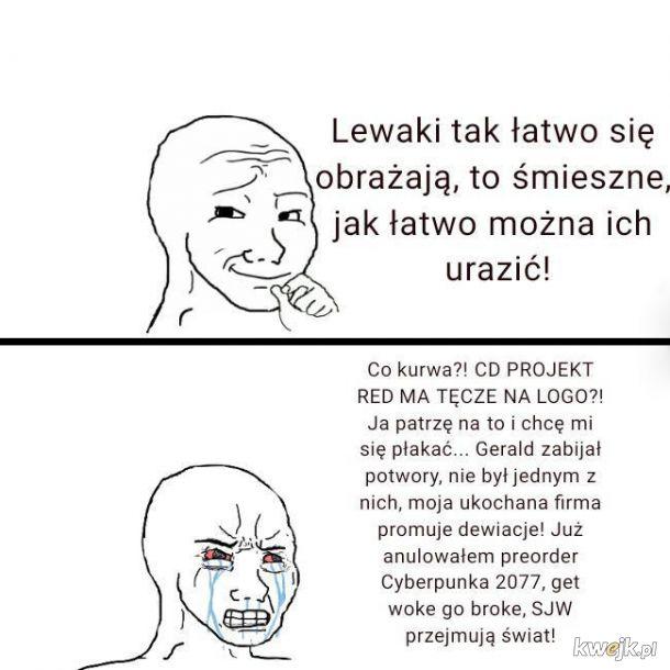 Lewaki